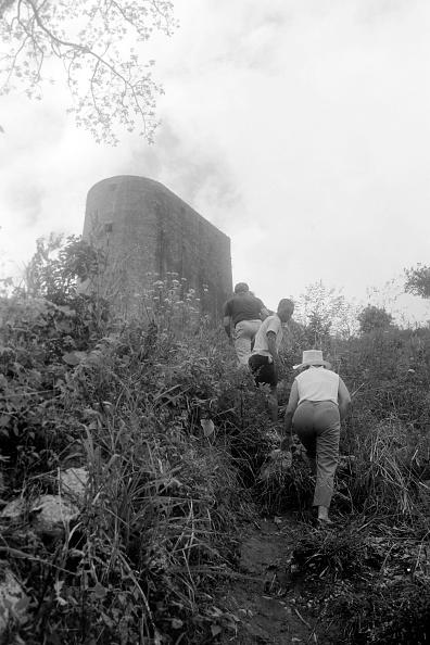 Surface Level「Cap Haitien」:写真・画像(9)[壁紙.com]