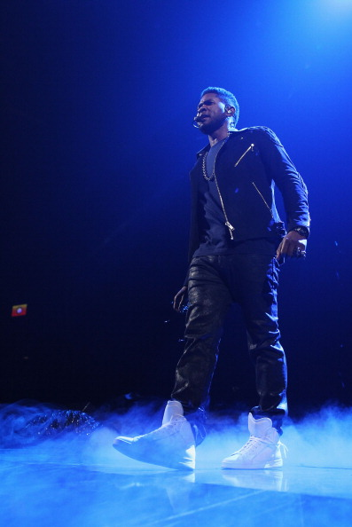 One Man Only「iHeartRadio Music Festival - Day 2 - Show」:写真・画像(5)[壁紙.com]