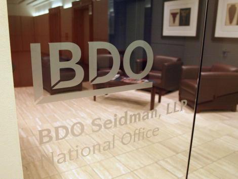 ビジネス「Arthur Andersen Interests BDO Seidman」:写真・画像(19)[壁紙.com]