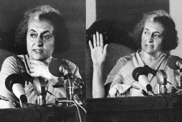 Indian Subcontinent Ethnicity「Indira Gandhi」:写真・画像(6)[壁紙.com]
