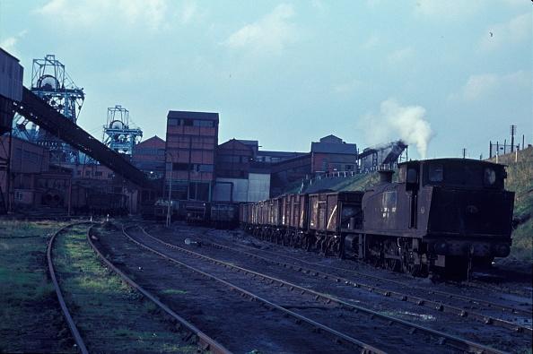 T 「Merthyr Vale Colliery」:写真・画像(13)[壁紙.com]