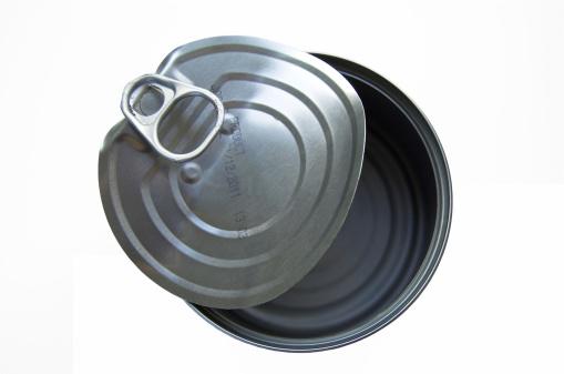 Canister「tuna can」:スマホ壁紙(2)