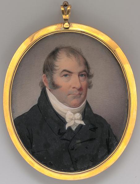 Colonel「Colonel James Elliott Mcpherson」:写真・画像(17)[壁紙.com]