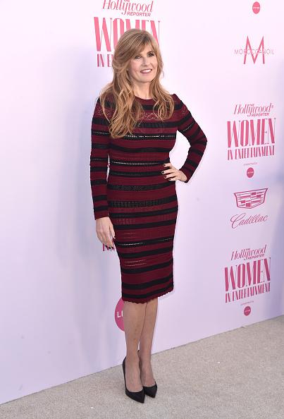 Pencil Dress「The Hollywood Reporter's Power 100 Women In Entertainment」:写真・画像(11)[壁紙.com]