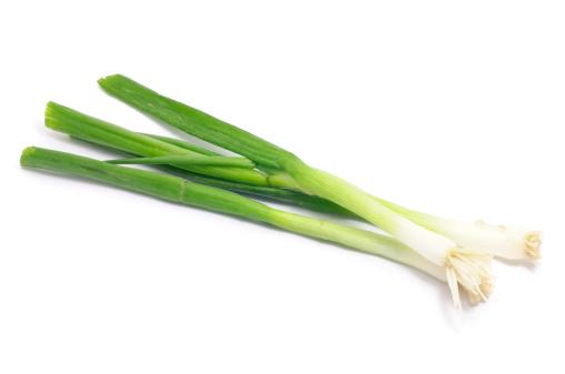 Scallion「Green Onions」:スマホ壁紙(17)