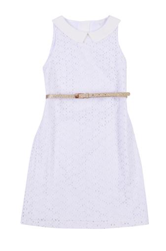 ドレス「woman のドレス」:スマホ壁紙(6)