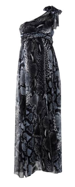 Cocktail Dress「woman dress」:スマホ壁紙(16)