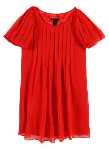 ドレス「woman のドレス」:スマホ壁紙(1)