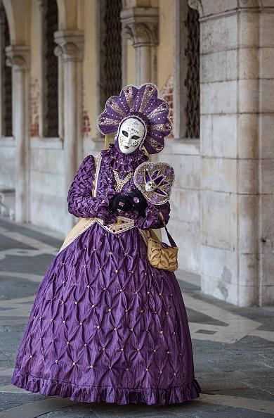 Venice Carnival「Venice Carnival 2014」:写真・画像(11)[壁紙.com]