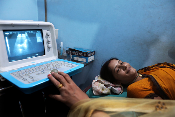 Paula Bronstein「Raising Her Voice: India」:写真・画像(12)[壁紙.com]