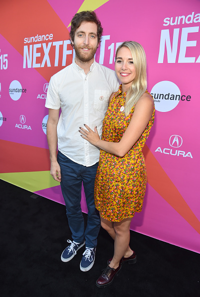 "Yellow Dress「Sundance NEXT FEST - ""Finders Keepers (From The Orchard)"" Los Angeles Premiere」:写真・画像(18)[壁紙.com]"