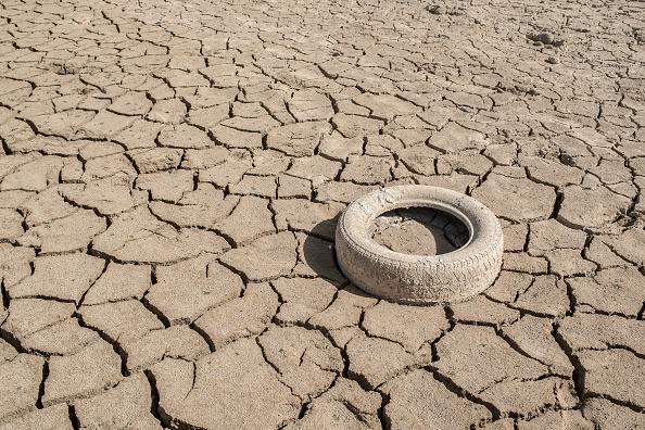 トップランキング「Climate Change Warnings As Southern Spain's Deserts Expand Due To Drought」:写真・画像(6)[壁紙.com]