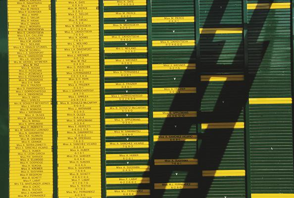 テニス「Wimbledon Lawn Tennis Championship」:写真・画像(17)[壁紙.com]