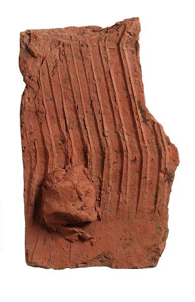 Construction Material「Excavations In Southwark」:写真・画像(19)[壁紙.com]