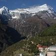 Mt Kongde壁紙の画像(壁紙.com)