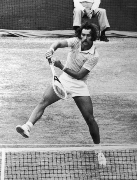 テニス「Mark Edmondson」:写真・画像(5)[壁紙.com]