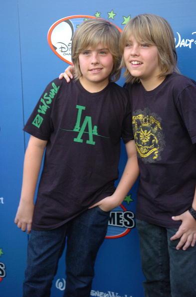 Epcot「Disney Channel Games 2007 - All Star Party」:写真・画像(17)[壁紙.com]