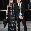 Aimee Mann壁紙の画像(壁紙.com)