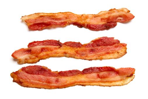 Fried「Prepared Bacon」:スマホ壁紙(8)