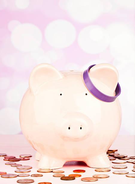 Raise Money for Alzheimer's Research:スマホ壁紙(壁紙.com)