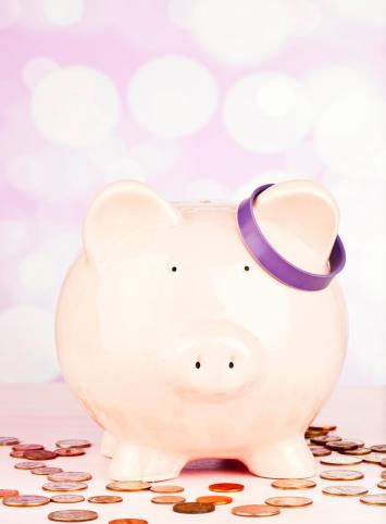 A Helping Hand「Raise Money for Alzheimer's Research」:スマホ壁紙(16)