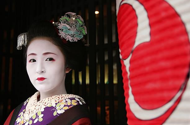 Gion Festival:ニュース(壁紙.com)