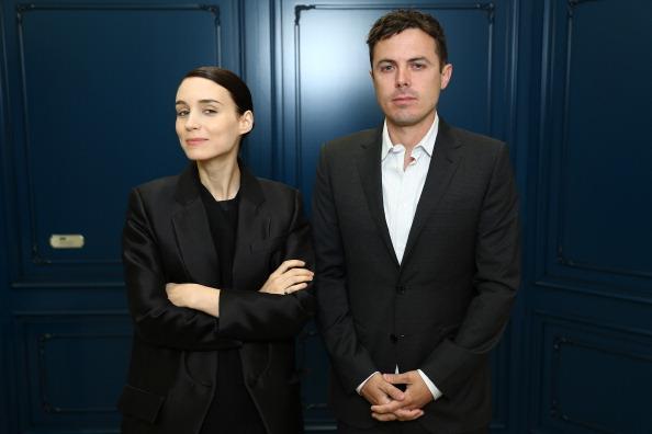 Neilson Barnard「Variety Studio At Chivas House - Day 3 - The 66th Annual Cannes Film Festival」:写真・画像(14)[壁紙.com]
