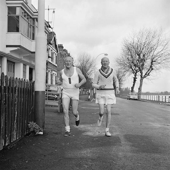 William Vanderson「Rowers In Training」:写真・画像(6)[壁紙.com]