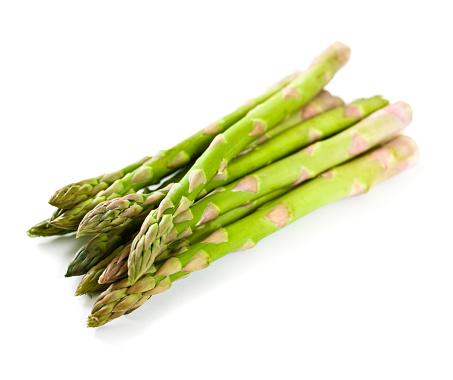 Asparagus「Asparagus」:スマホ壁紙(12)