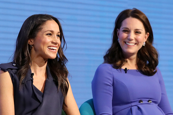 Laughing「First Annual Royal Foundation Forum」:写真・画像(11)[壁紙.com]