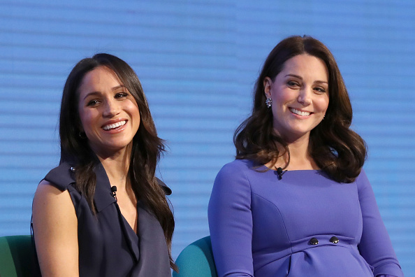 Catherine Duchess of Cambridge「First Annual Royal Foundation Forum」:写真・画像(17)[壁紙.com]