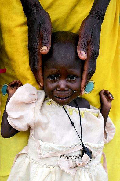 Full Frame「Niger Suffers Famine」:写真・画像(6)[壁紙.com]