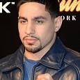 Boxer Danny Garcia壁紙の画像(壁紙.com)