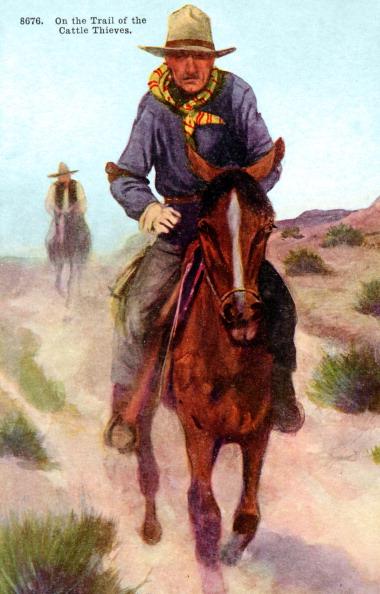 Horseback Riding「Cowboys on horseback」:写真・画像(16)[壁紙.com]