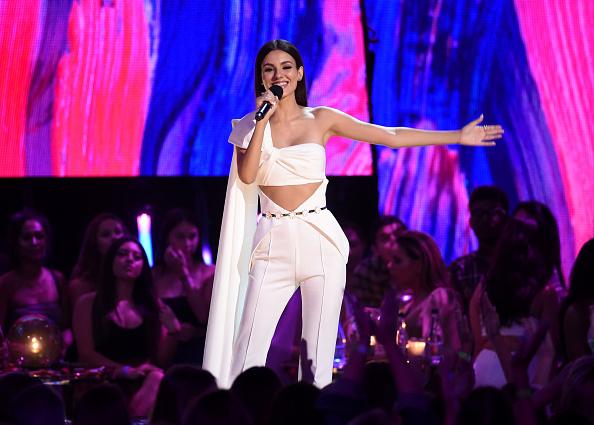 ティーンチョイス賞「Teen Choice Awards 2017 - Show」:写真・画像(9)[壁紙.com]