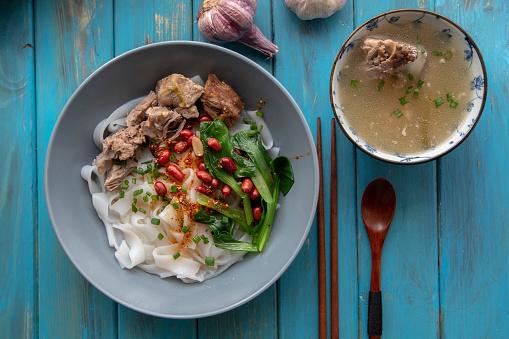 Chili Sauce「homemade Chinese gravy rice noodles」:スマホ壁紙(19)