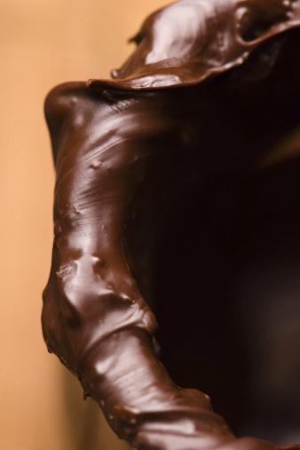 Milk Chocolate「Homemade chocolate」:スマホ壁紙(7)