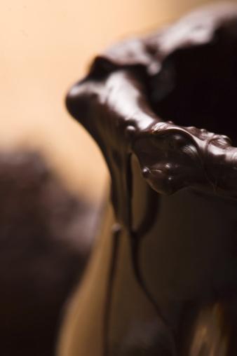 Milk Chocolate「Homemade chocolate」:スマホ壁紙(8)