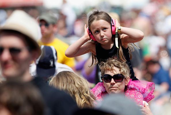 音楽「Isle Of Wight Festival - Atmosphere」:写真・画像(15)[壁紙.com]