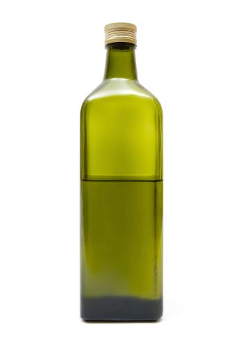 Spice「Olive Oil」:スマホ壁紙(2)