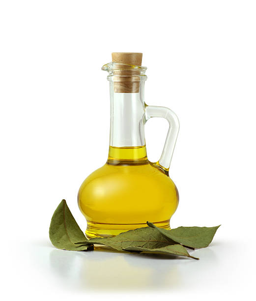 Olive Oil:スマホ壁紙(壁紙.com)