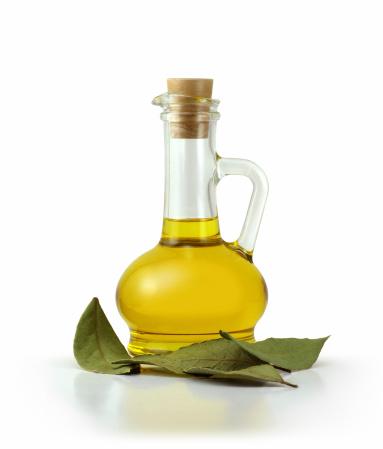 Bay Leaf「Olive Oil」:スマホ壁紙(6)