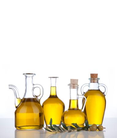 Fat - Nutrient「Olive oil.」:スマホ壁紙(2)