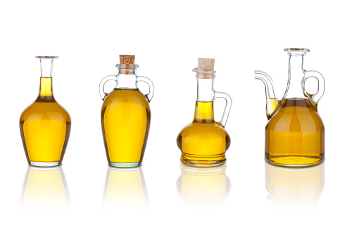 Fat - Nutrient「Olive Oil.」:スマホ壁紙(0)