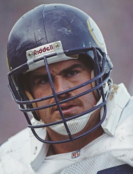 スポーツヘルメット「Minnesota Vikings vs Green Bay Packers」:写真・画像(12)[壁紙.com]