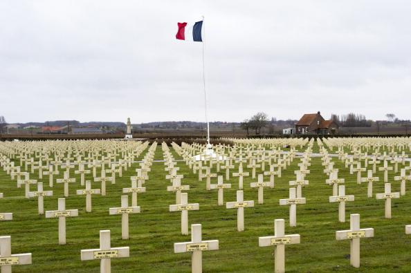 Tom Stoddart Archive「Ypres」:写真・画像(4)[壁紙.com]