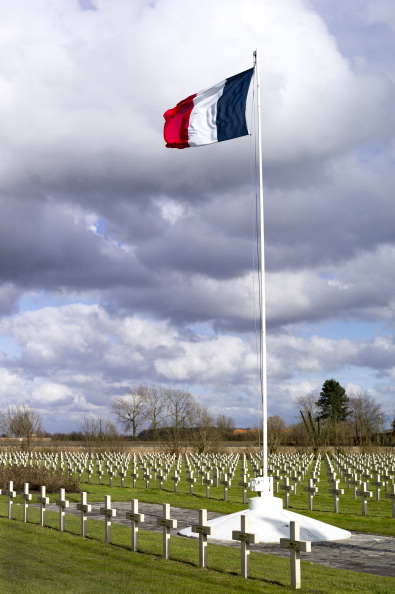Tom Stoddart Archive「Ypres」:写真・画像(2)[壁紙.com]