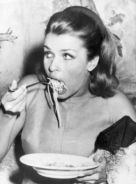 Movie「Senta's Spaghetti」:写真・画像(11)[壁紙.com]
