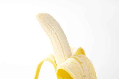 Banana「Banana」:スマホ壁紙(6)