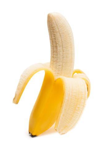Banana「banana」:スマホ壁紙(1)